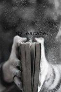 bookescape