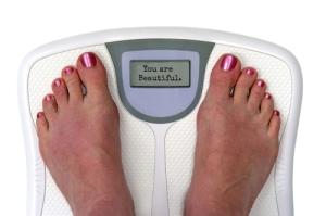 WeightBeauty